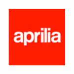 aprilia ischia