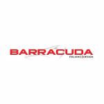 barracuda ischia