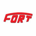 fort ischia