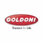 goldoni ischia