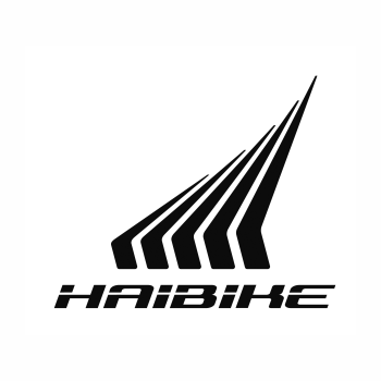 haibike.de
