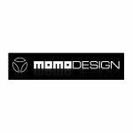 momodesign ischia