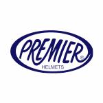 premier ischia