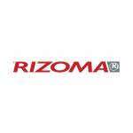 rizoma ischia