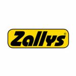 zallus ischia