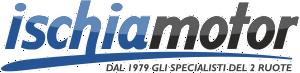 Ischia Motor è concessionaria Piaggio e Vespa ad Ischia.